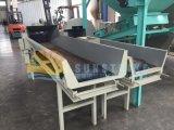 高品質の販売のための木製の餌の製造所