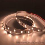 Профиль света прокладки GS2835 СИД алюминиевые/канал/поставщик штрангя-прессовани с Ce