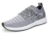Chaussures occasionnelles de mode de 2017 de sport chaussures d'hommes (71220)