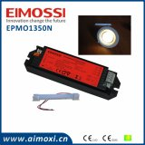 para la venta 1W uno LED un kit Emergency de la conversión de la duración de la hora
