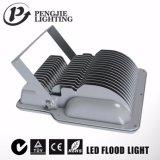 Lumière d'inondation de Bridgelux 120lm/W 150W DEL d'ÉPI de haute énergie