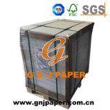 Heißes Verkaufs-Bibel-Papier für Quran-Drucken in der Karton-Verpackung