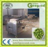 Macchina verde oliva dello snocciolatore della frutta dello snocciolatore dello snocciolatore del cratego