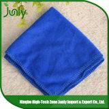 Самая лучшая ткань пыли продуктов ткани чистки окна