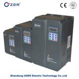 Lecteur variable VFD de fréquence monophasé 220V