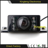 HD impermeabilizzano la macchina fotografica infrarossa Kt-110 dell'automobile di visione notturna