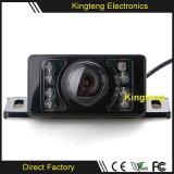 HD는 야간 시계 적외선 차 사진기 KT 110를 방수 처리한다