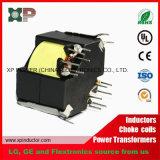 Audiotransformator|Homeapplication Transformator