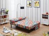 Функциональная кровать софы с хранением