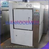 Sterilizer super giratório da água para a emulsão do lipido