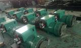 100kw раскрывают тип генератор тепловозное Genset Чумминс Енгине домашний малый с Ce & сертификатами ISO