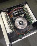 中間の電力増幅器に低いStシリーズ3u専門のクラスH