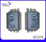 Dispositivo d'avviamento molle di CA dell'azionamento del motore centrale a tre fasi di tensione