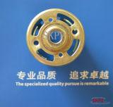 Раковина мотора, продукт металла для штемпелевать часть