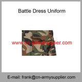 L'Vestiti-Esercito Uniforme-Militare Bdu-Militare Abito-Acu-Cammuffa l'uniforme