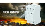 Приспособление защиты от перенапряжения высокого качества (attester) протектора SPD с Ce