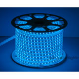 Hoogspanning LED RGB LED Strip Light - su-Hvsmd5050-72PCS-RGB/Pink 10W/M