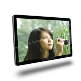 Touch Screen Advertising LED Display LCD 7 polegadas 10 polegadas Tablet PC com Android