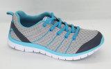 La mode des femmes folâtre les chaussures de course
