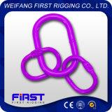 Assemblea standard forgiata ad alta resistenza di maglia di connessione a-346