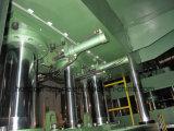 1000 toneladas prensa hidráulica