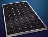 El panel solar del mejor silicio monocristalino del precio
