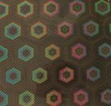 防水最も新しいデザインPU総合的な袋の革(W263)