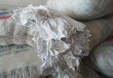 Tissu d'essuyage de qualité supérieure en coût d'usine concurrentiel