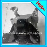 Подвеска двигателя автозапчастей для Nissan 11210-Et01c
