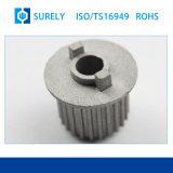 Le parti di CNC di alta qualità per di alluminio la pressofusione