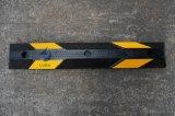 900*150*100mmのゴム車輪ストッパー