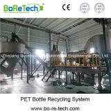 Бутылка любимчика ранга B2b рециркулируя машину (TL6000)