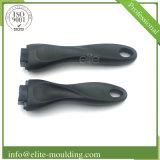 ベークライトの用具を使うプラスチックハンドルの製品および注入型