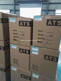 commutateur automatique de transfert d'ATS 2p/3p/4p1600A