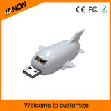 Plano USB Pendrive Branco Plano USB Stick USB USB Flash Drive