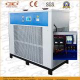Secador cúbico do Refrigeration do ar comprimido de 35 medidores