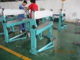 Esf1020A Esf1020bの精密手動折る機械