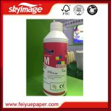 Чернила сублимации краски Sublistar Sk17 нетоксические (CMYK) для печатание тканья с высоким разрешением