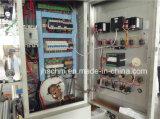 آليّة جافّ بلاستيكيّة ورقيّة [ألومينوم فويل] فيلم يرقّق معدّ آليّ
