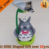 Trois dans un lecteur flash USB du portable OTG pour le cadeau d'Andriod (YT-3401)
