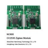Módulo del transmisor-receptor del módulo del RF del módulo de Cc2530 Zigbee
