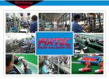 Rectifieuse de cornière électrique de construction de la machine-outil de Fixtec 900W 125mm