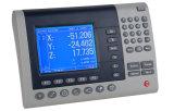 Jaten vertikales optisches Profil-messender Projektor für ab Werk Preis (VB12-2010)