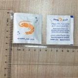 Горячее полотенце салфетки сбывания
