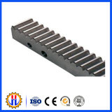Шкаф шестерни M8 пластичного подъема коронной шестерни M10/Construction пластичный