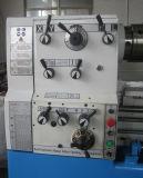 C6256 1000mm 산업 정밀도 도는 기계
