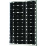 Batterie de panneau solaire de Haochang picovolte avec moins de coût de maintenance