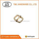 Inarcamento di cinghia di Pin di metallo di modo per la borsa