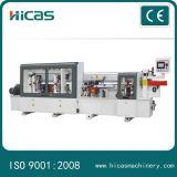 Máquina de borda automática da borda do PVC para a venda