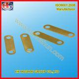 A fábrica fornece o carimbo da metralha do metal (HS-BC-0036)